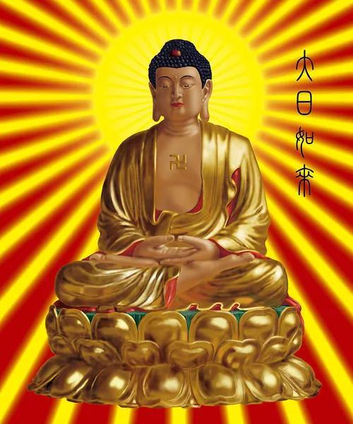 鹫峰佛法传说