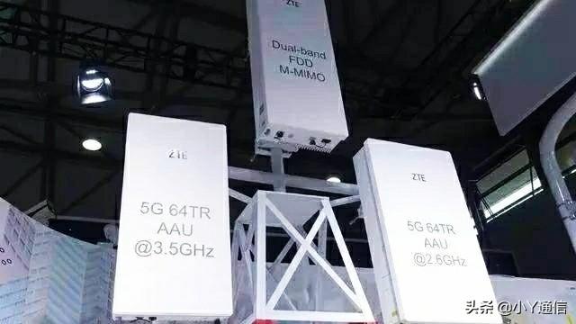 诺基亚5G为何在中国出现大溃败?