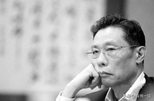 钟南山:人最大的成功,是健康地活着  成功 第1张