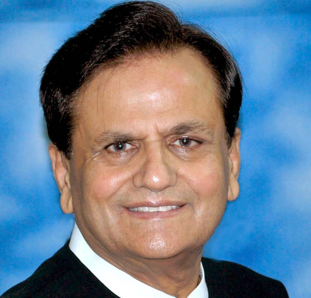 印度国大党高级领导人死于新冠并发症,莫迪吊唁