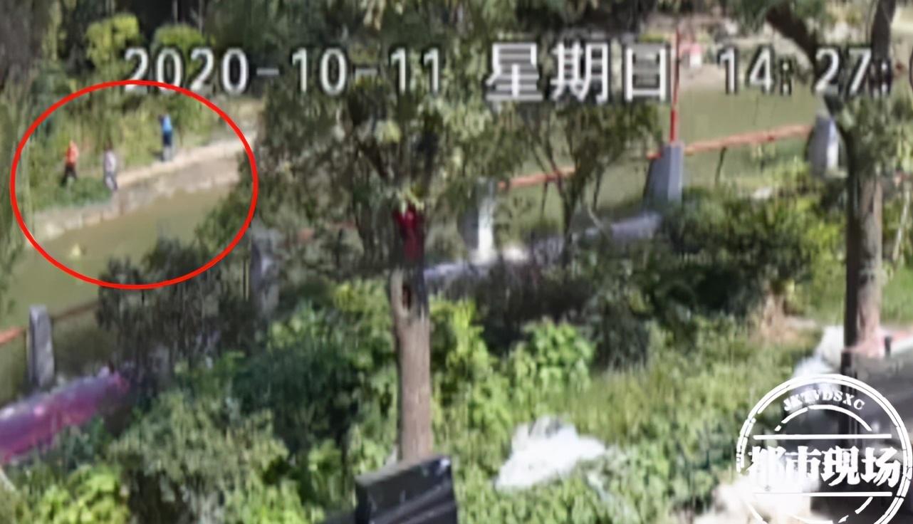 13岁男孩不幸身亡,妈妈翻遍视频找到真相