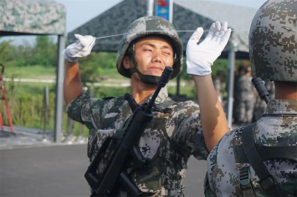 12年老兵光荣返乡,当天就被退役军人事务局破格聘用!