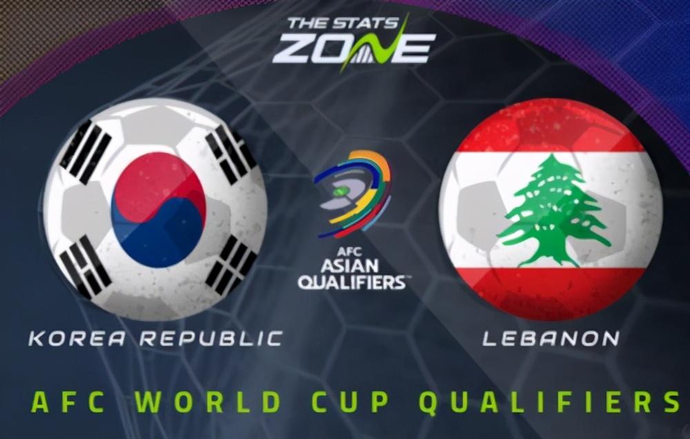 韩国世界杯小组出线没(世界杯亚洲区小组出线规则)