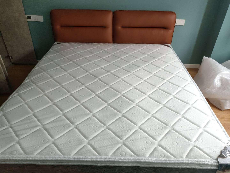 四川酒店床垫