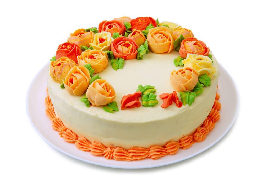 过生日吃什么好(过生日除了吃蛋糕、面条,还要做什么菜比较好吃) 个人心得 第1张