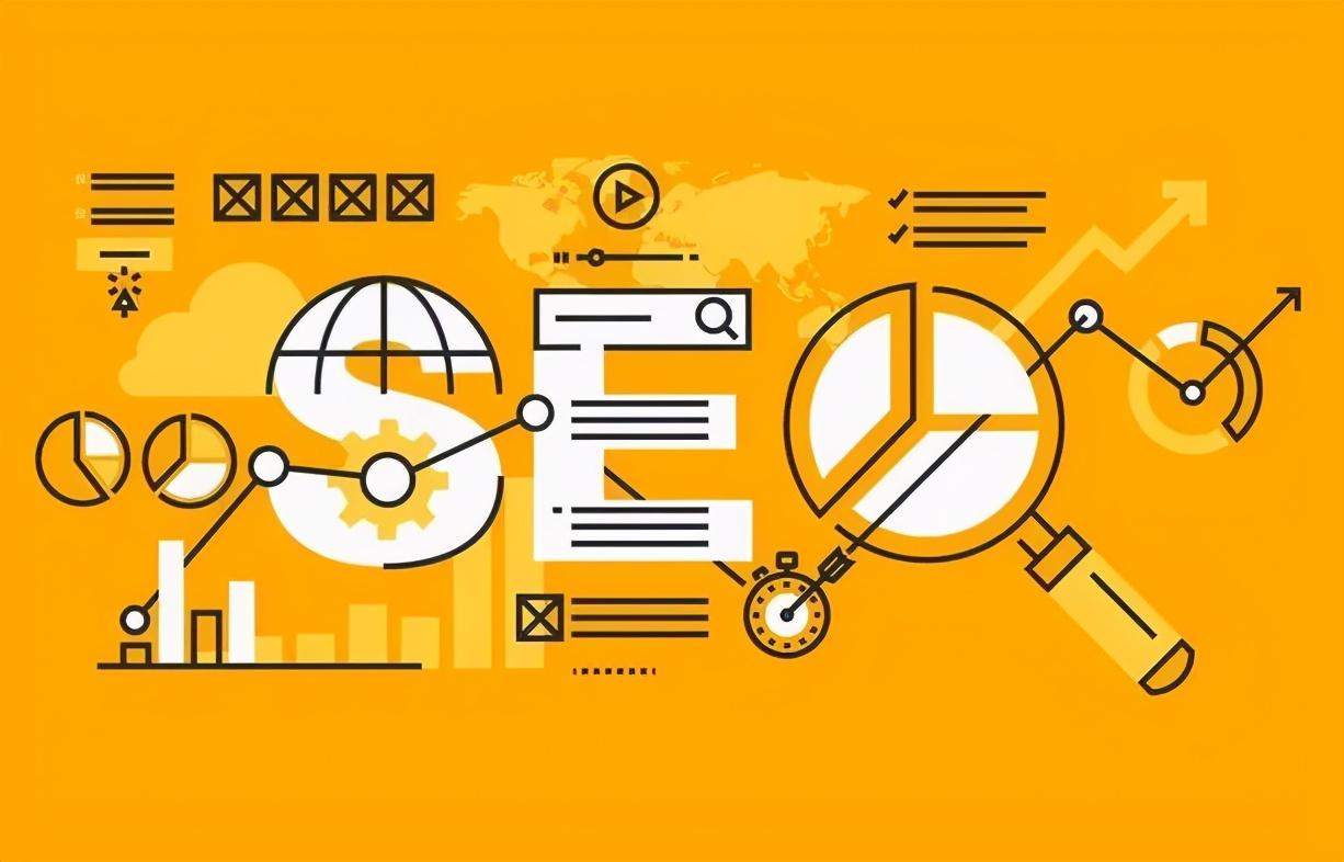 網站關鍵詞布局策略和技巧有哪些?