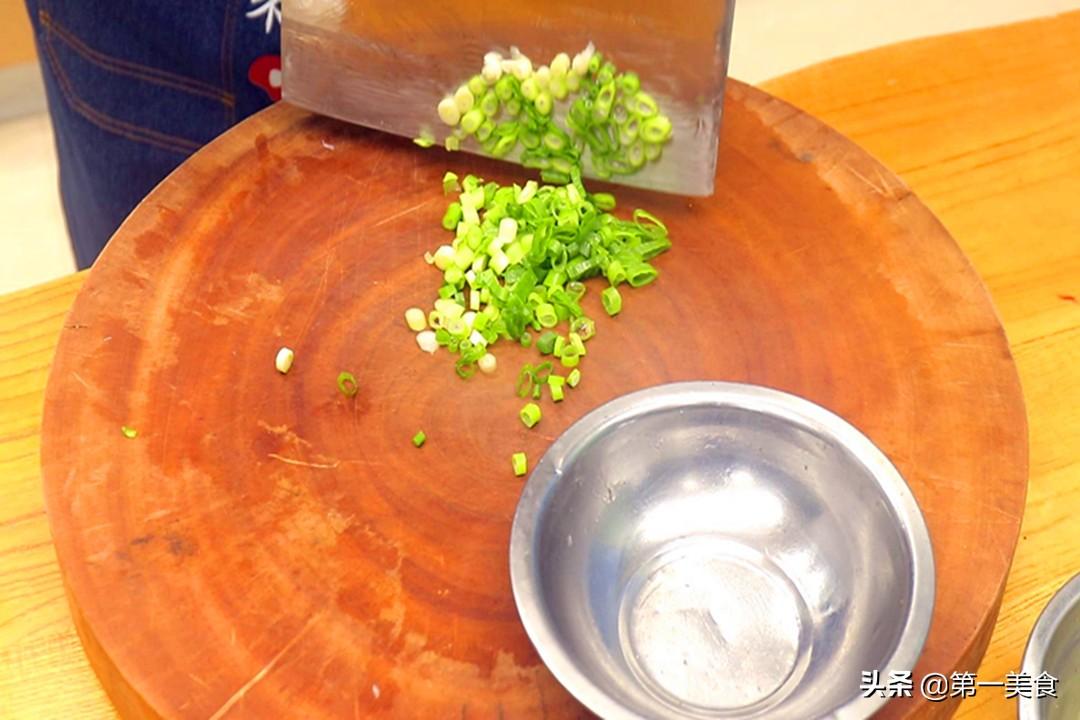 小人参,春节后要多吃!滋补营养助消化,简单一炖真鲜 食疗养生 第2张