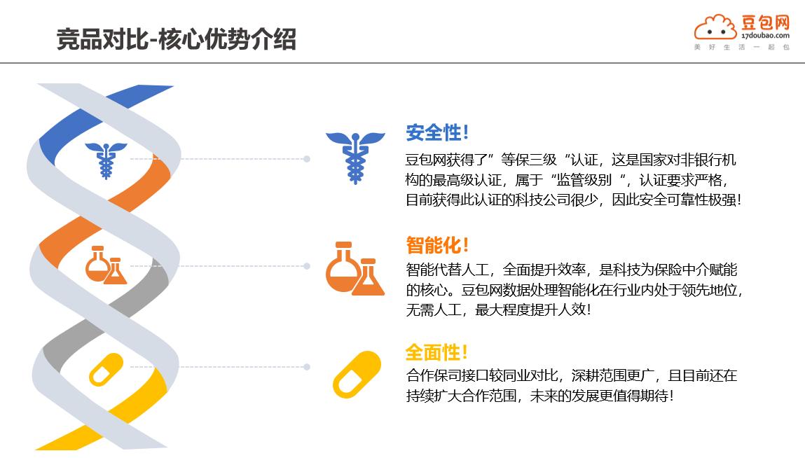 豆包网受邀为河南保险中介行业协会培训,助力中介转型升级