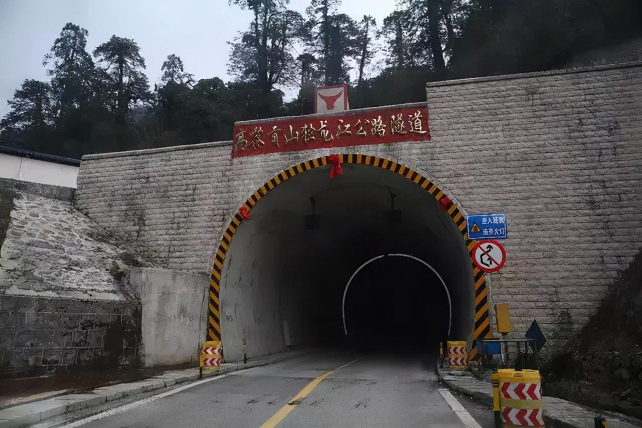 中国最隐秘的民族:告别狩猎,靠电商爆卖丛林宝贝