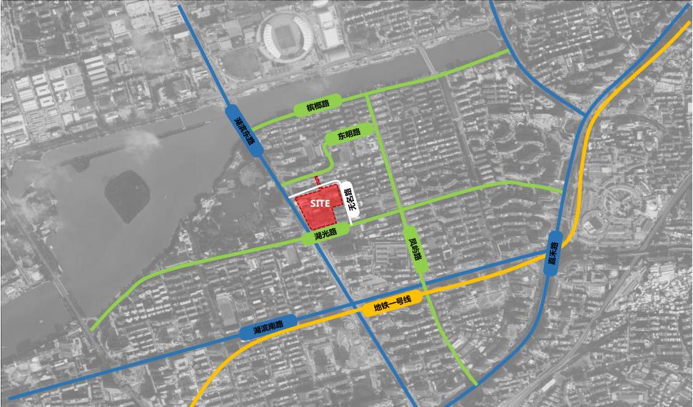 厦门外附小、滨东小学两所过渡学校选址定了!来看效果图