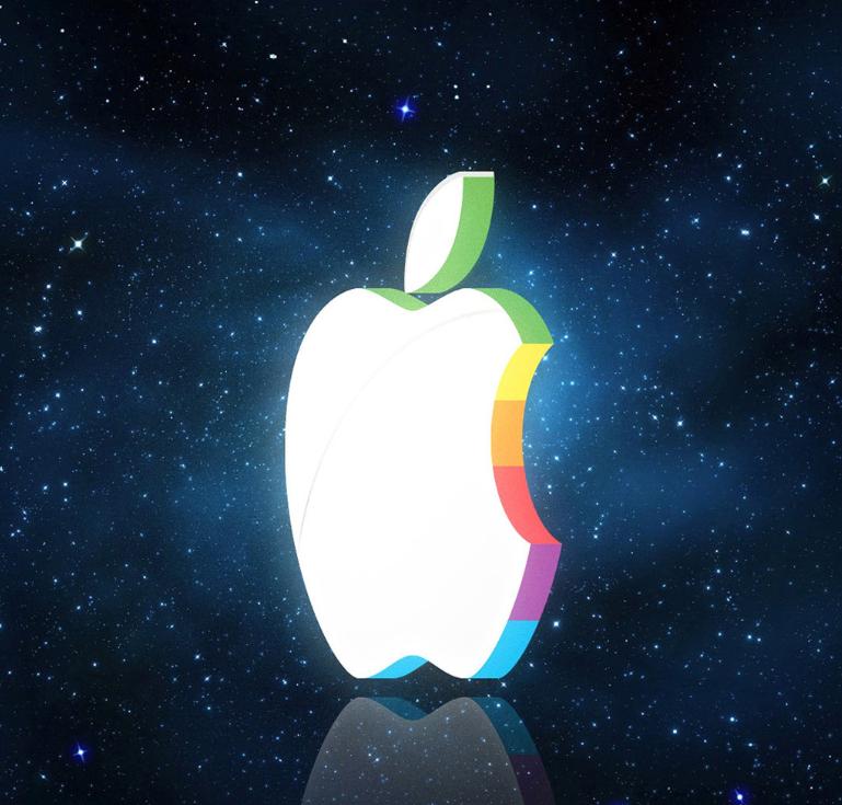 美国打压华为,为什么我们不将苹果和特斯拉赶走?