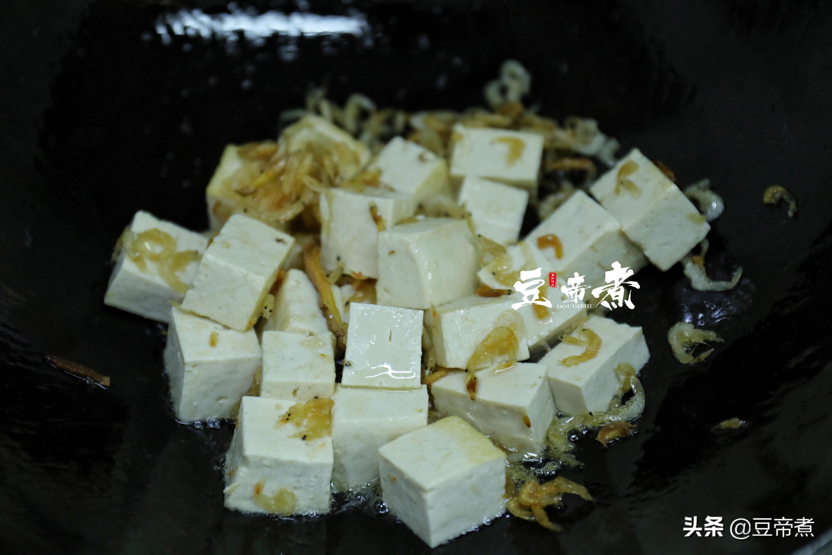 天一熱就想吃這菜,清爽不膩特別下飯,簡單烹炒一盤胜吃牛羊豬肉