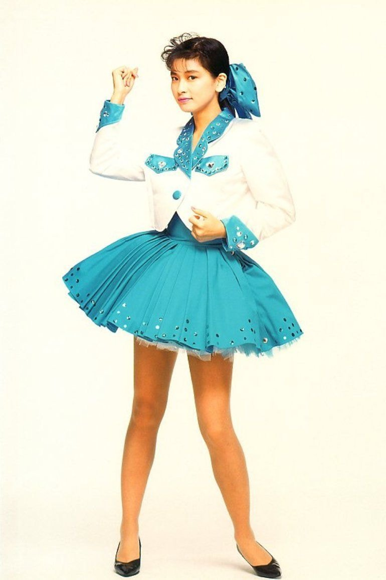 韓國抄日本? 宇宙少女被指抄襲日本愛豆,服裝相似度超高引爭議