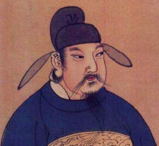 唐朝几次大洗牌,上官婉儿都没站错队,为何李隆基还执意杀了她?