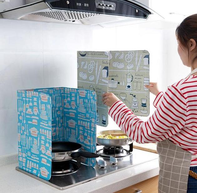 学会这4个厨房小技巧,才能省时省力又省钱 厨房小技巧 第4张