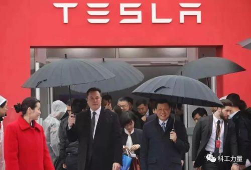不掌握核心技术,却领先全球锂电池市场,中国企业如何破局?