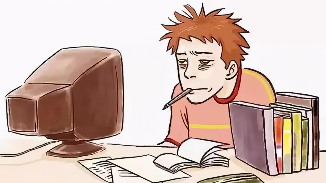 职业倦怠的表现有哪些(教师职业倦怠的三个特征)