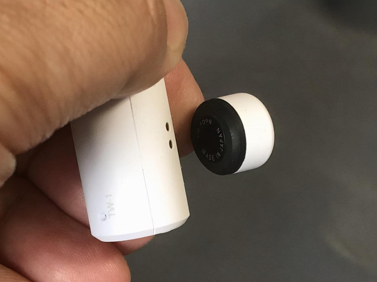 骨传导+真无线:来自earsopen逸鸥的TWS耳机最新组合