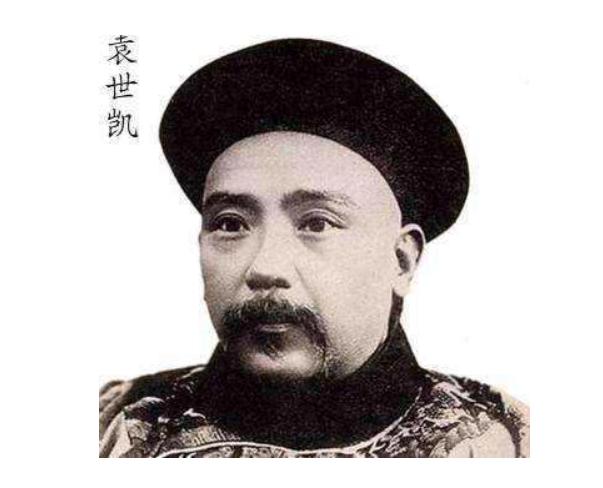 慈禧下令增设四个总督,徐世昌找对了人,竟当了东北三省总督