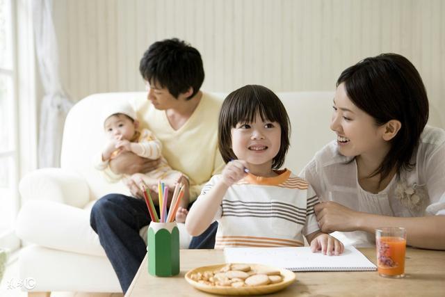 8个居家生活小技巧,帮助家里人做家务 生活小技巧 第2张