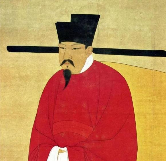 古代官员请辞后,为何一定要告老还乡,留在京城安享晚年不行吗?