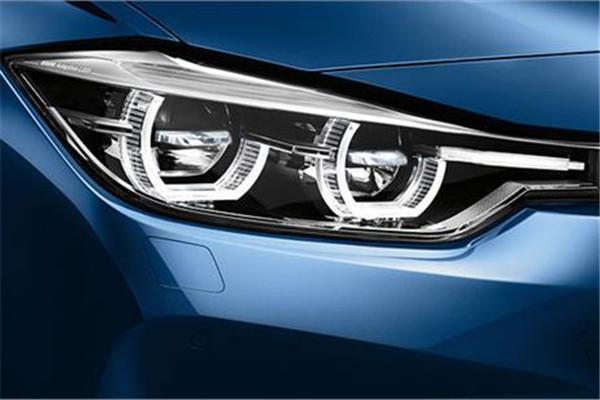 LED大灯和卤素大灯的优缺点 老司机更爱卤素大灯?
