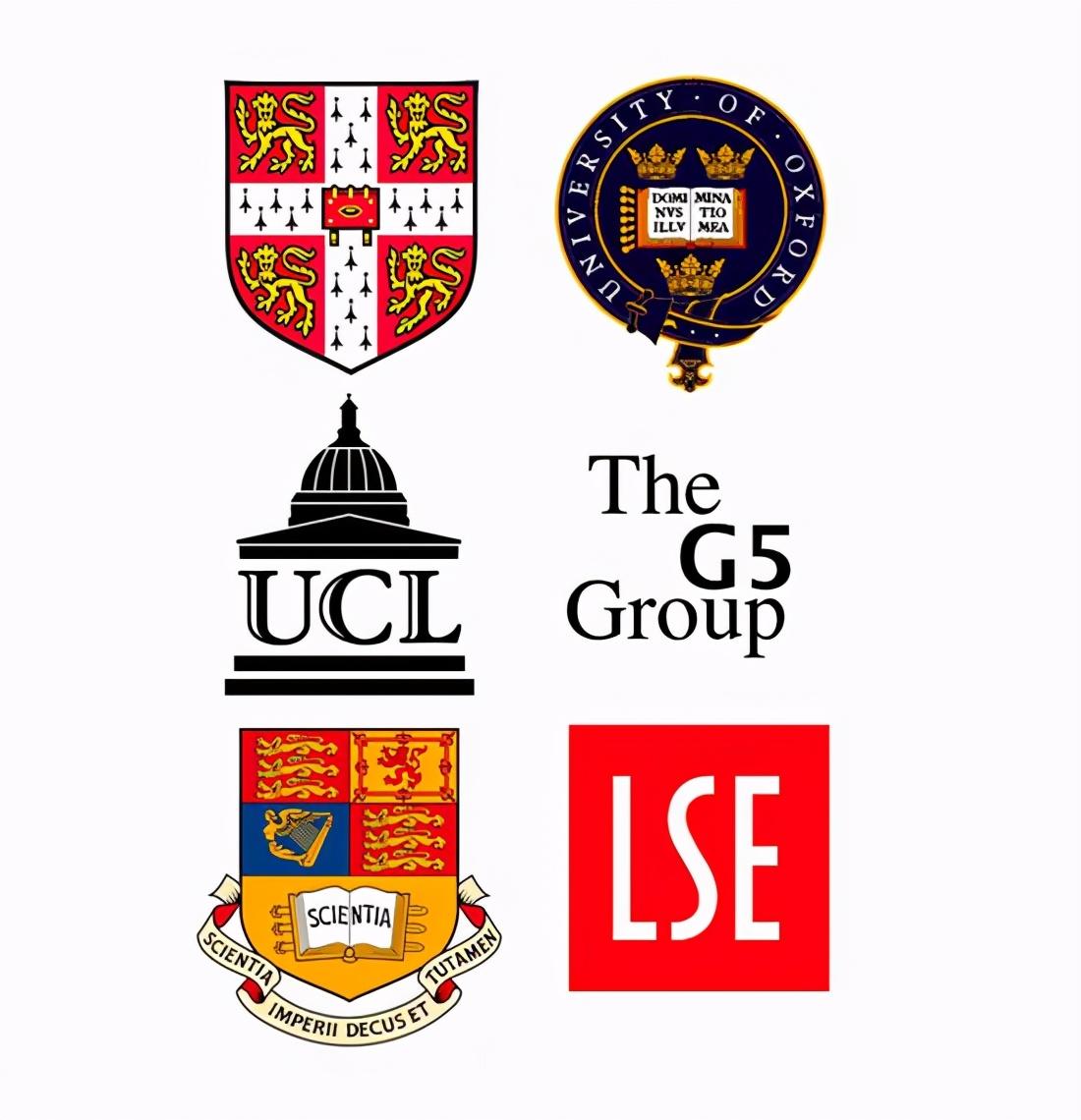 这些英国大学专业:需要雅思成绩才能提交申请