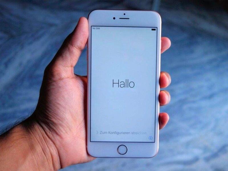 4款最经典手机汇总,究竟是什么缘故,让很多人仍然在应用