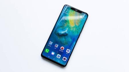现阶段安卓系统势力最非常值得选购的5款旗舰手机,买他们准没有错