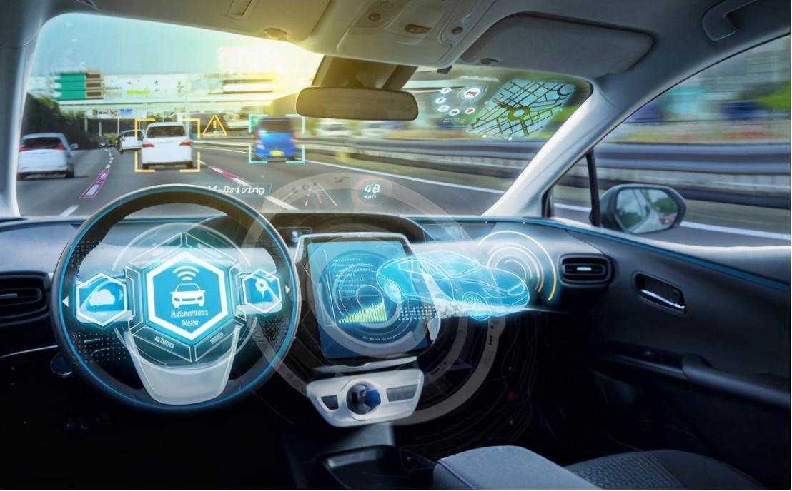 世界顶尖科学家齐聚,共同研究自动驾驶技术,不久将取代人类驾驶