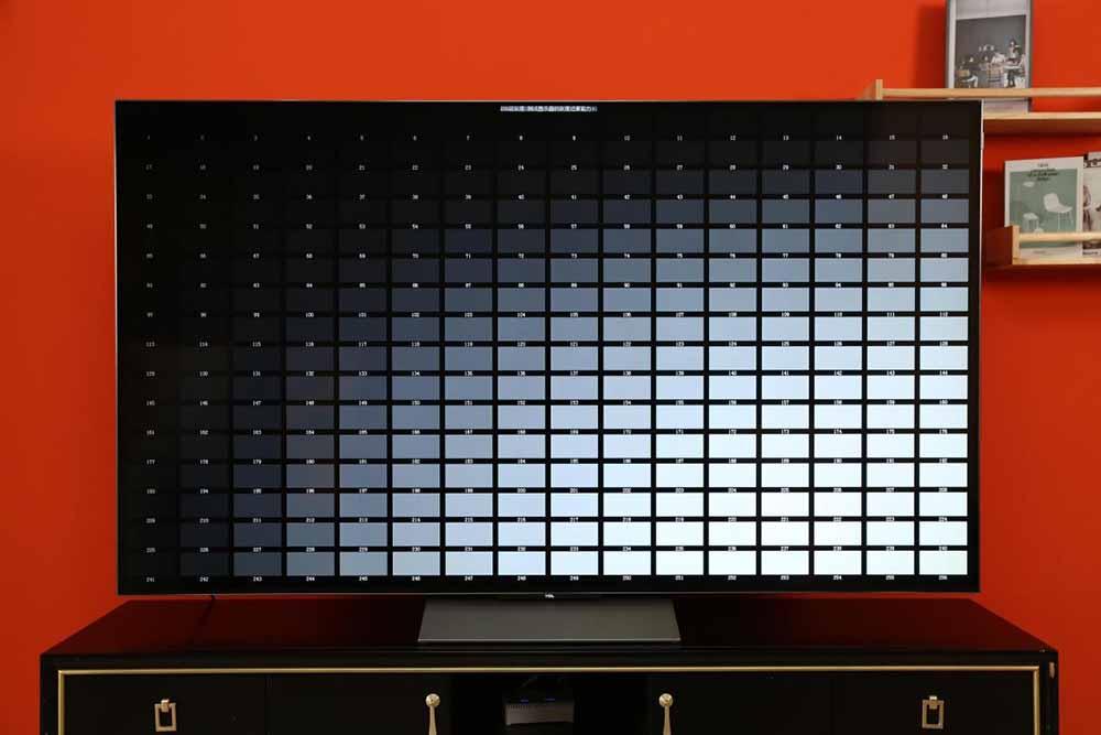 50个画面带你看TCL C12MiniLED评测  第9张