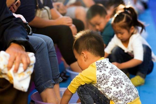 長大後不孝順的孩子,小時候多半有這四個缺點,家長要及時糾正