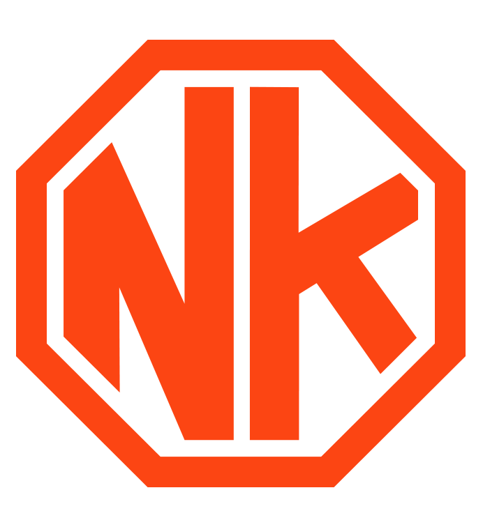 携75派和NK亮相IWF,铼锶信息开启智能硬件互联2.0时代