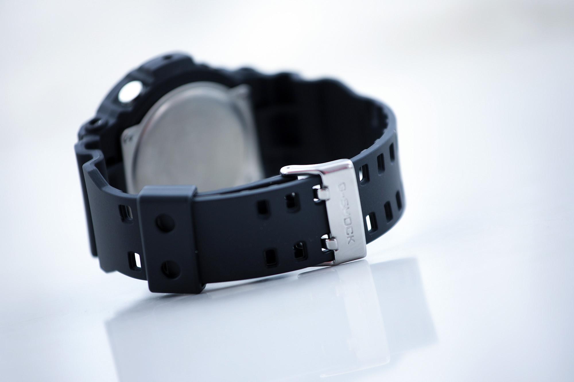 东方双狮、西铁城、精工手表、卡西欧每个品牌的热门手表介绍