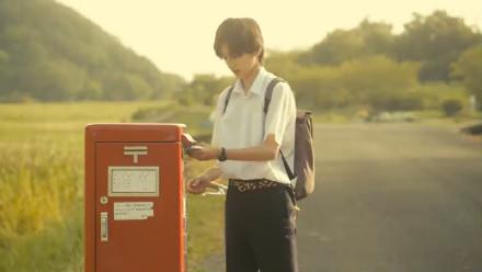 道枝骏佑,你的日式男友来了,日本第一美少年,日式风最佳代言人