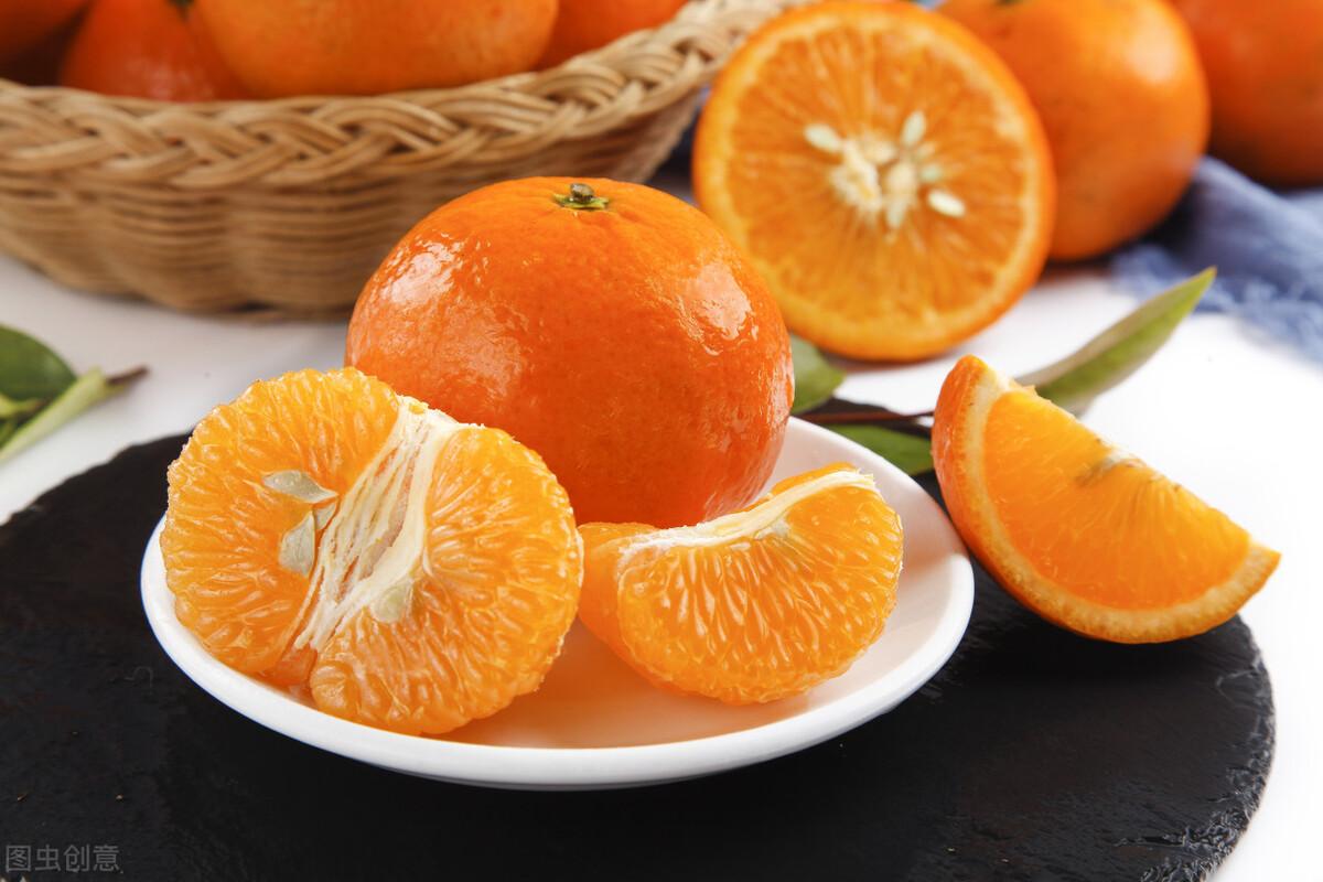 清明节前后,4样碱性水果要多吃,水分足口感甜,孩子超喜欢吃 食疗养生 第3张