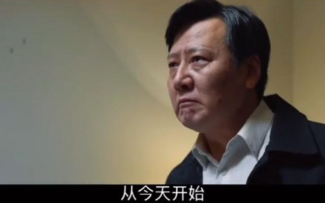 《大江大河2》程厂长为小辉出头,反成多管闲事,翁婿关系闹僵