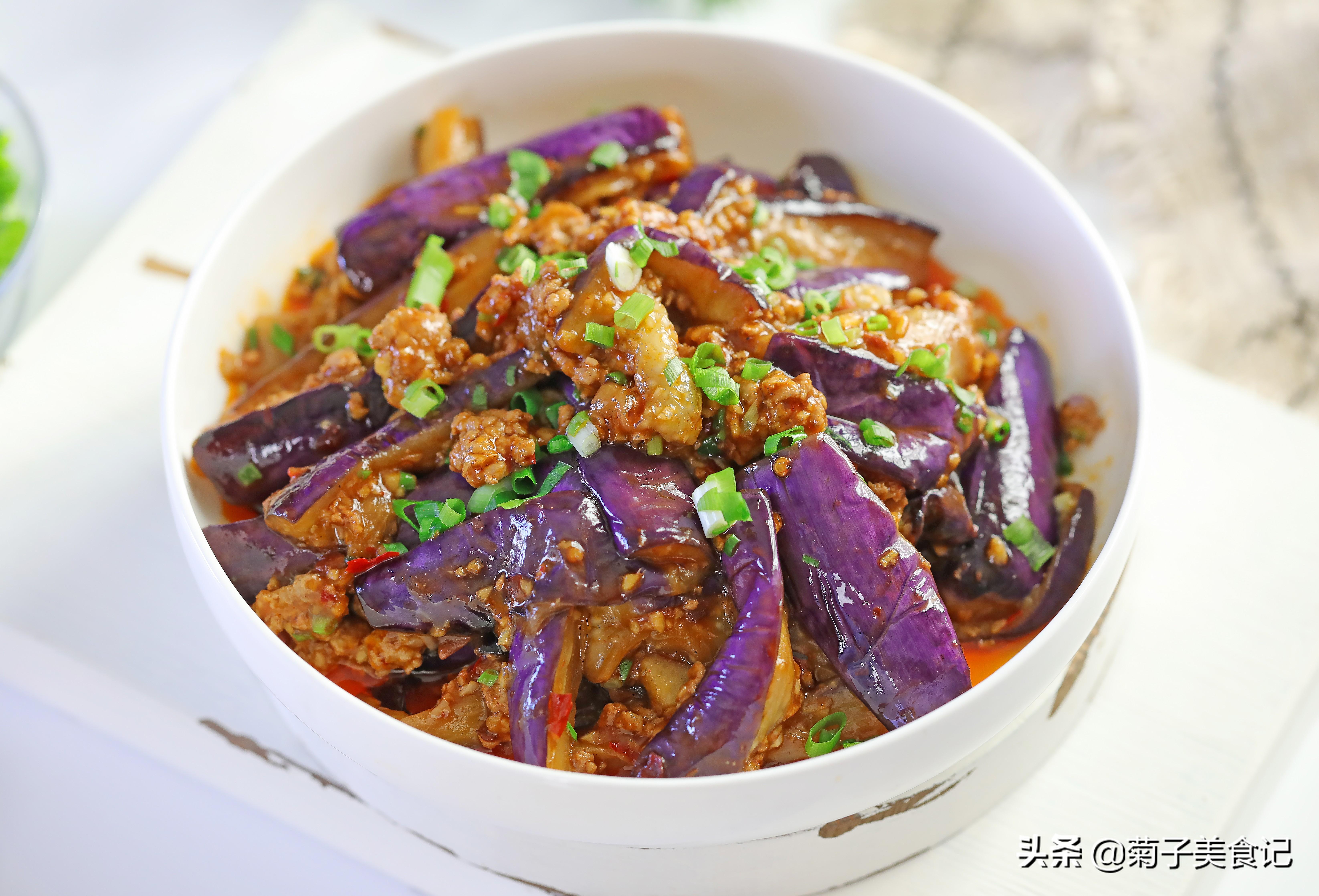 《这12道川菜菜谱请收好,经典川味,色香味俱全,四川人家的味道》