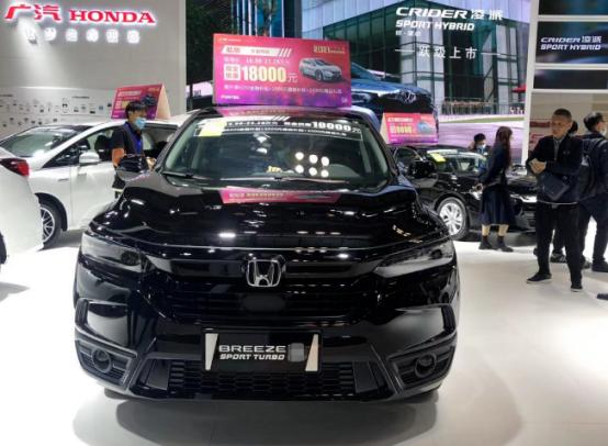 3月日系车企销量丨本田、丰田劲增,日产后劲不足,这是为何?