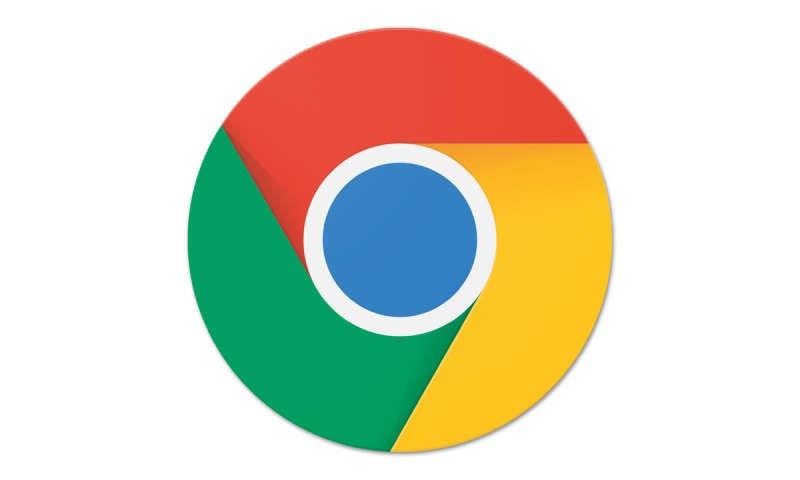 Chrome、Edge和Firefox浏览器:最差的最受欢迎