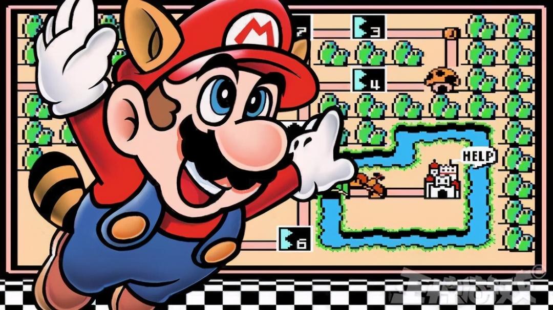 因这4个字母,30年前的游戏卖出102万高价,成当下最贵游戏