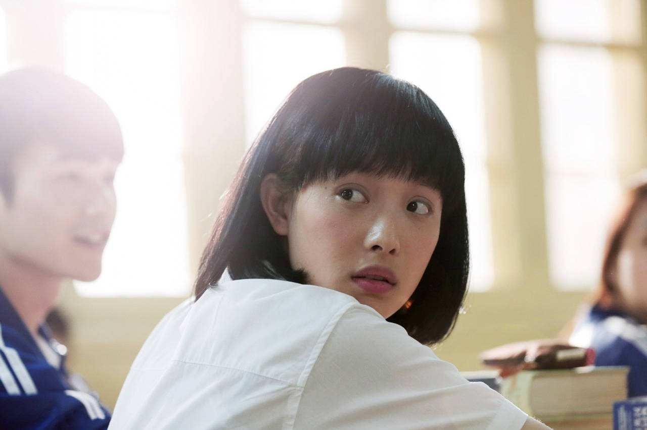 白敬亭:要是当年去考了驾照,人生会有什么不同?