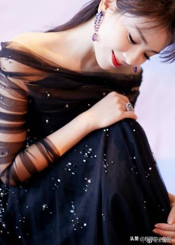 刘涛:靠意志力活着的女人,背后究竟付出了怎样的努力?