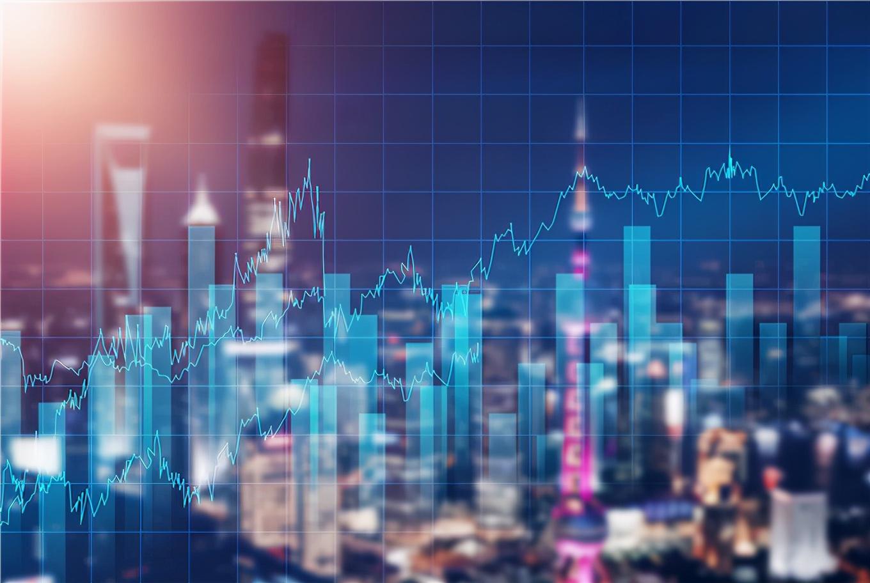 投资者分散投资风险意识增强,你的资产配置该优化了