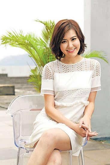 TVB《万千星辉颁奖典礼2020》预测