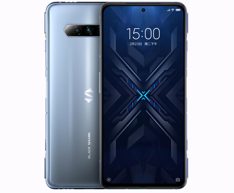 最省电的智能手机(2021最新手机续航排名,这五款最靠前,配置全面还省电) 个人心得 第4张