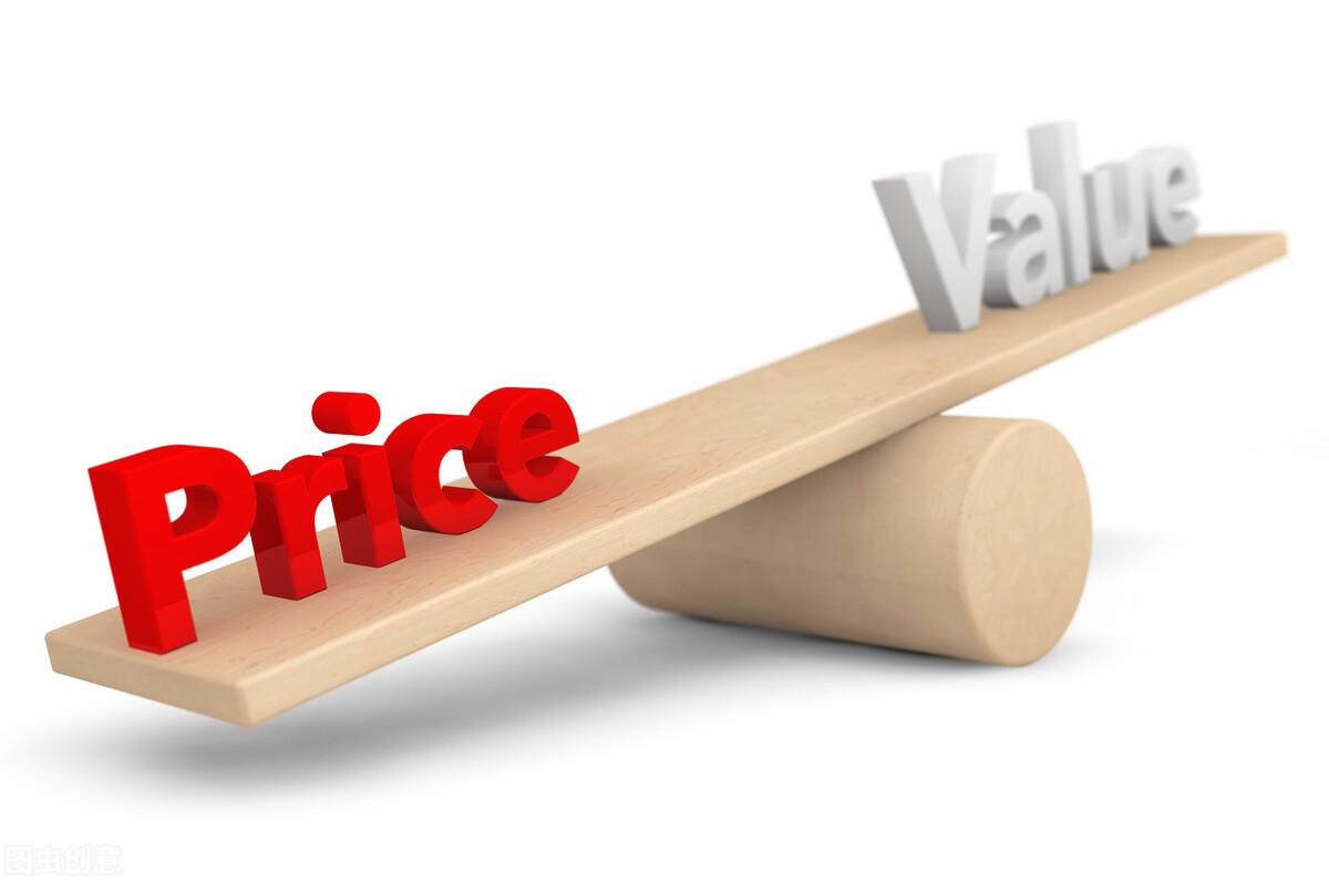 资本夜谈06:上市公司价值内核是什么?