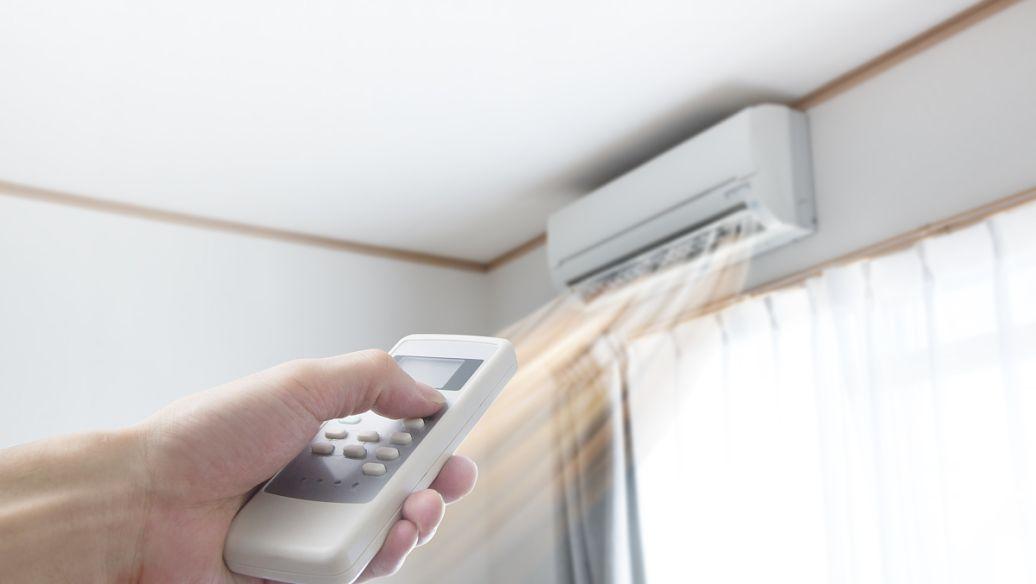 水暖与空调采暖的区别是什么,究竟哪种方式好一点?