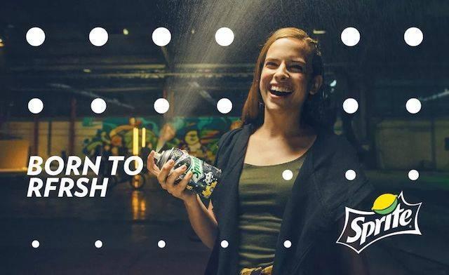 10个海外创意广告策划案例