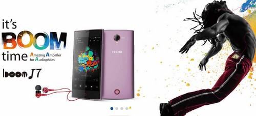 它用66元的手机,成功占领了非洲市场!